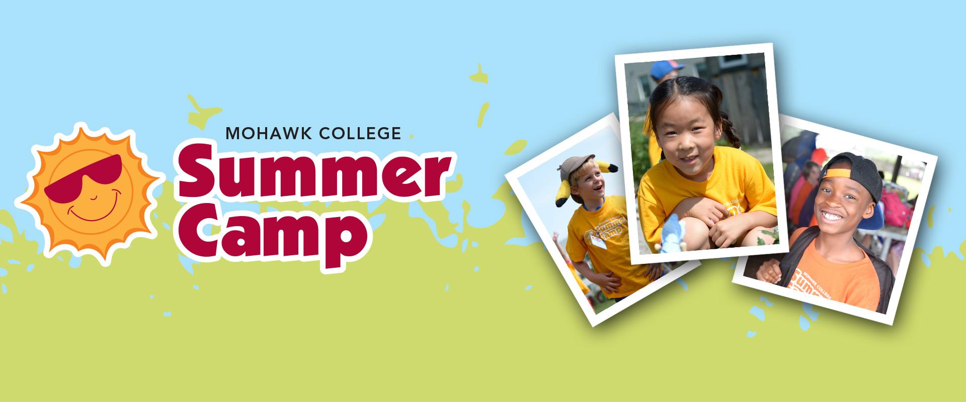 summer-camp-banner-2019a
